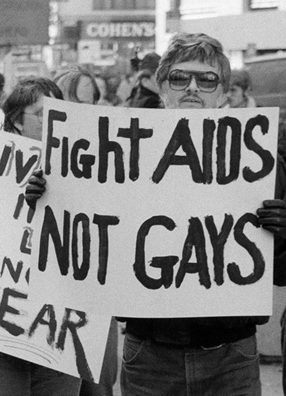 1982_fight aids
